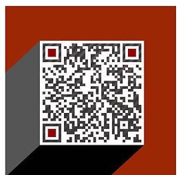 微信图片_20180305182112.jpg