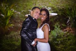 casamento campinas 2