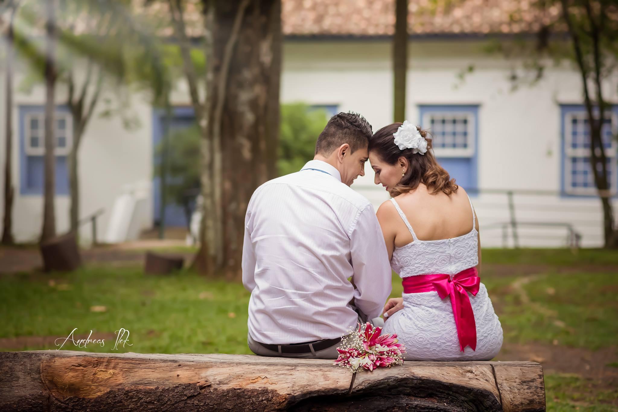 Casamento 33
