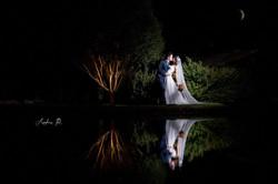 casamento lindo campinas