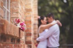 Casamento 36
