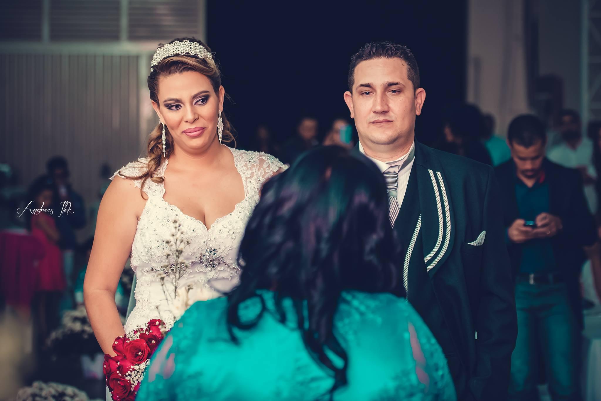 Casamento 44
