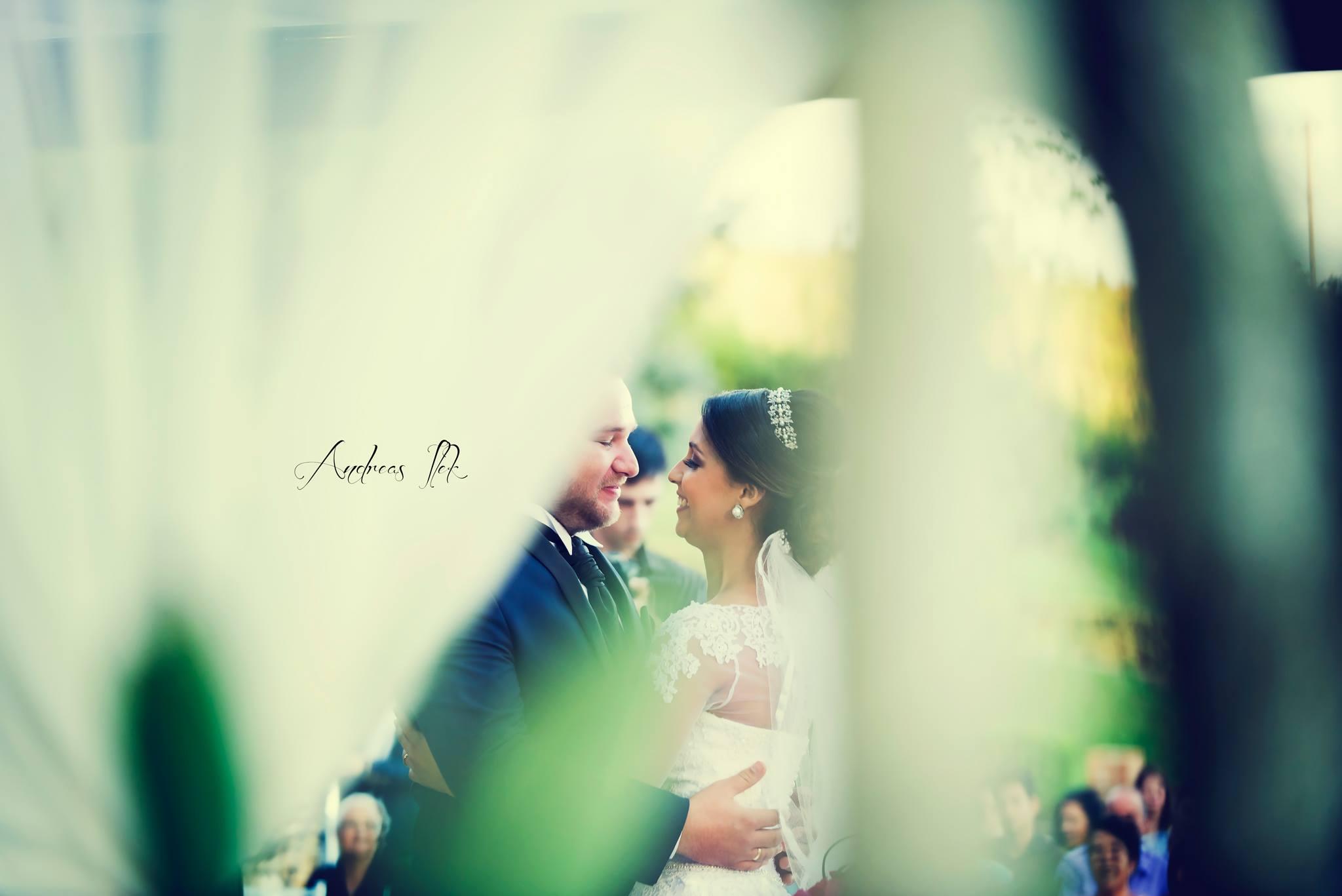 Casamento 18