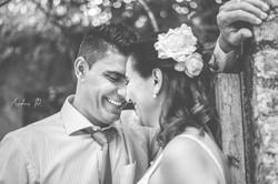 Casamento 34