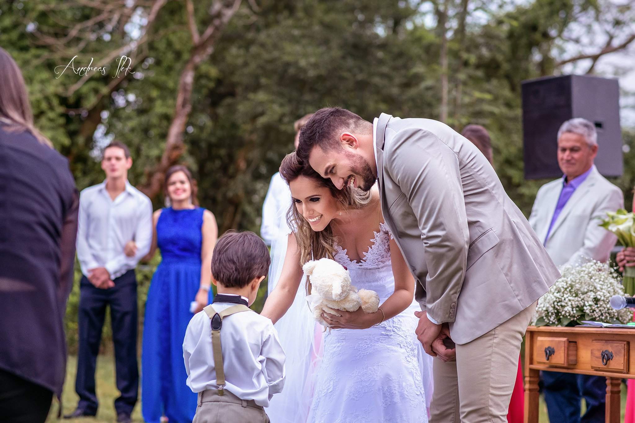 Casamento 26