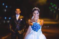 Casamento 24