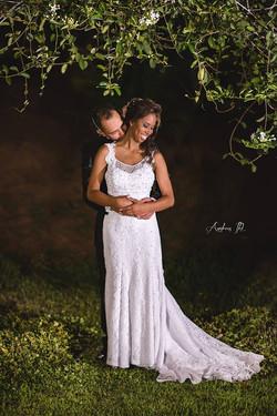 casamento campinas 3