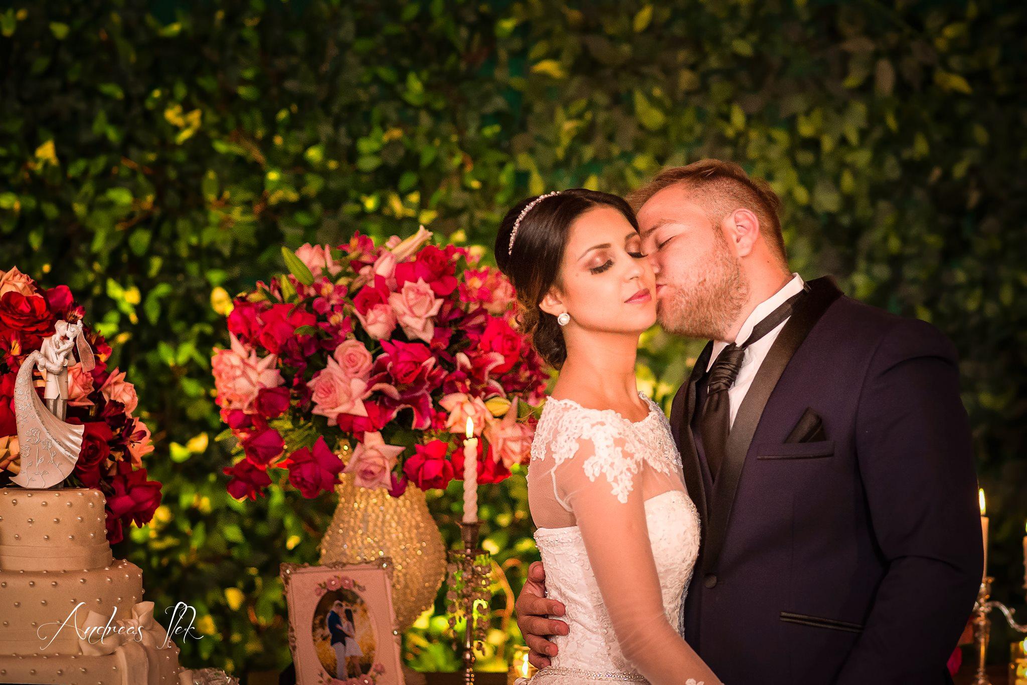 Casamento 23