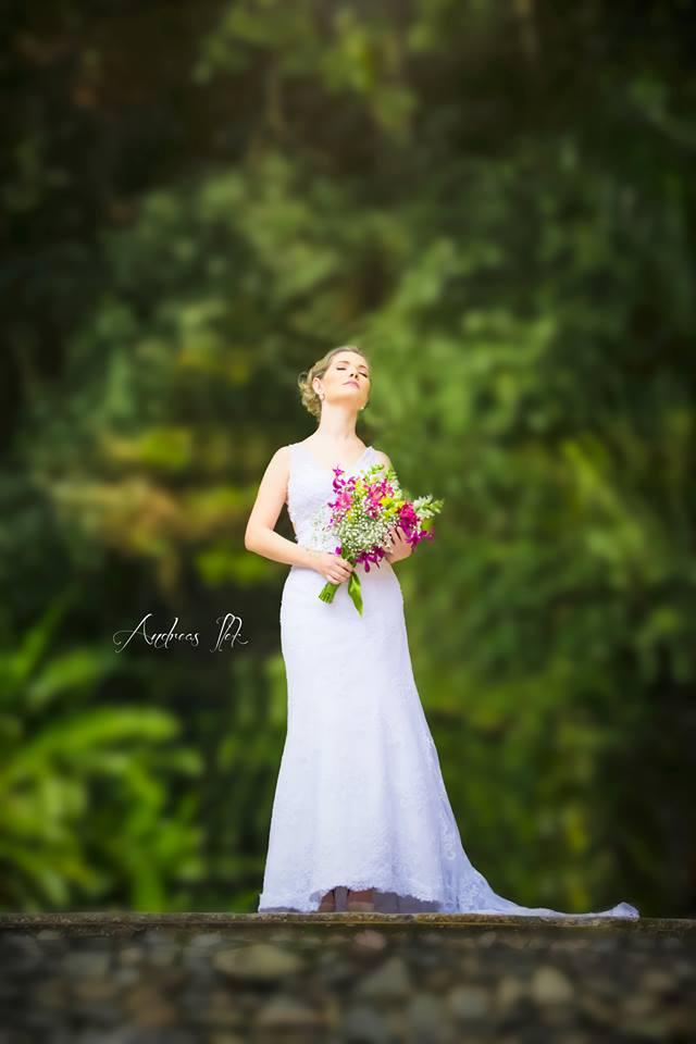 casamento lindo, noiva linda