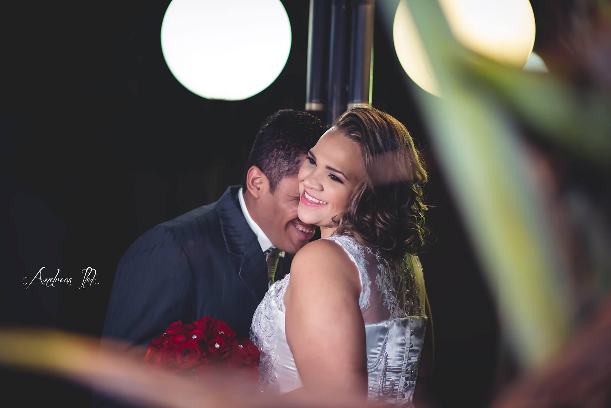 Casamento 39