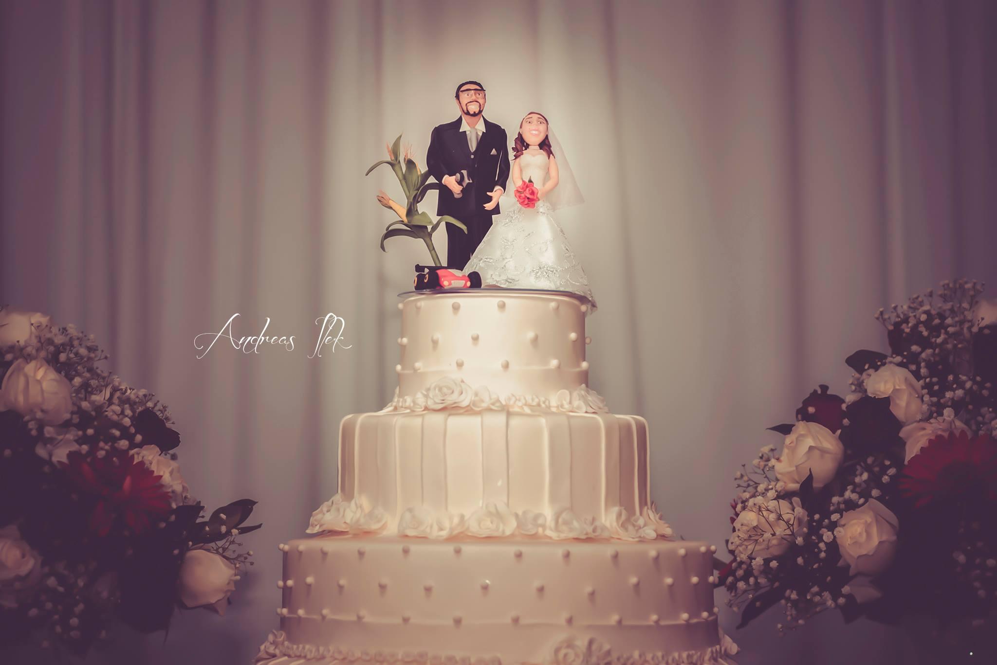 Casamento 40