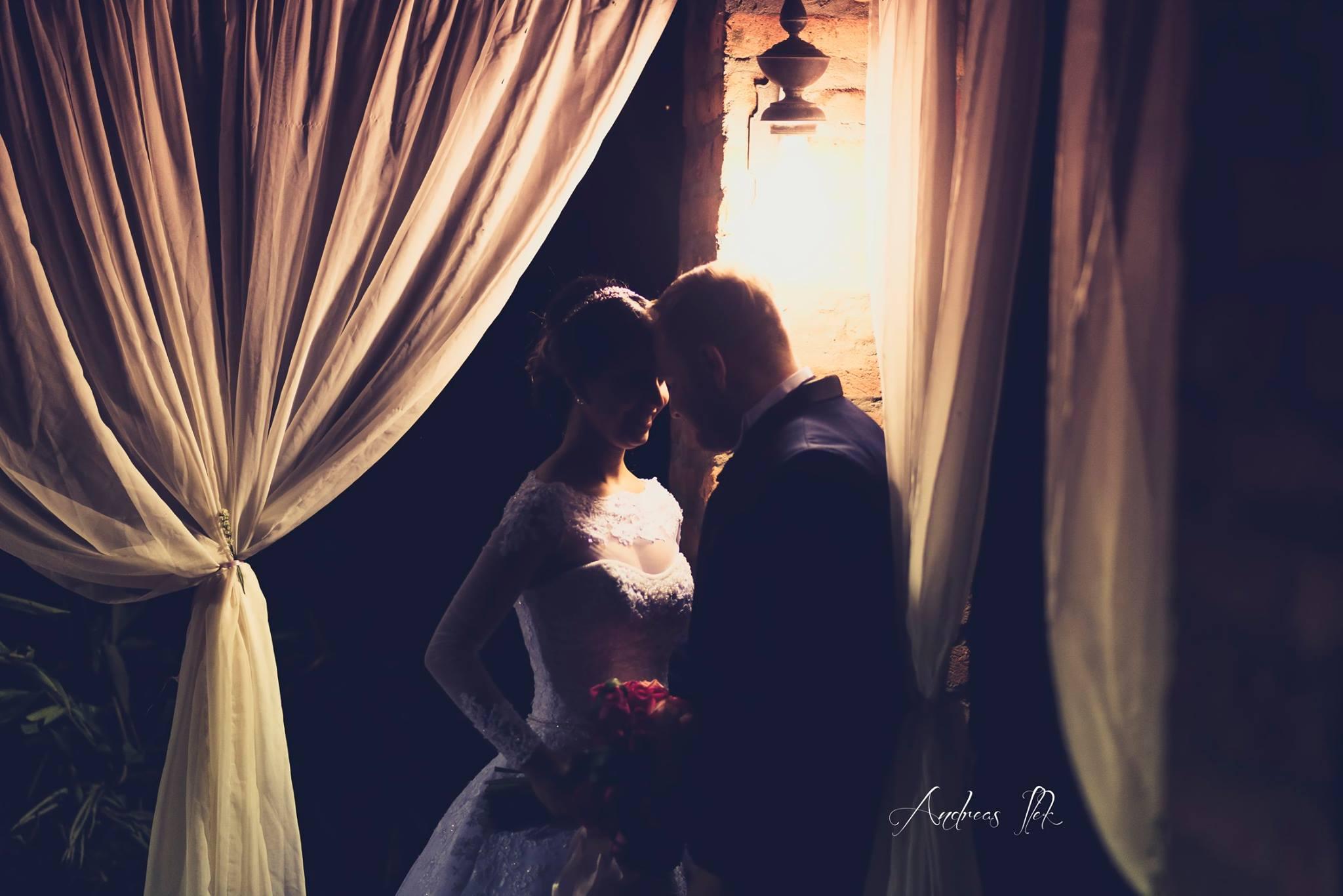 Casamento 19