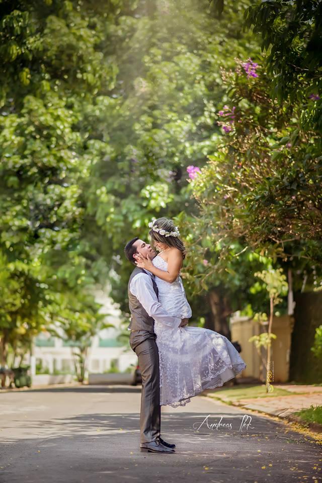 Casamento 31