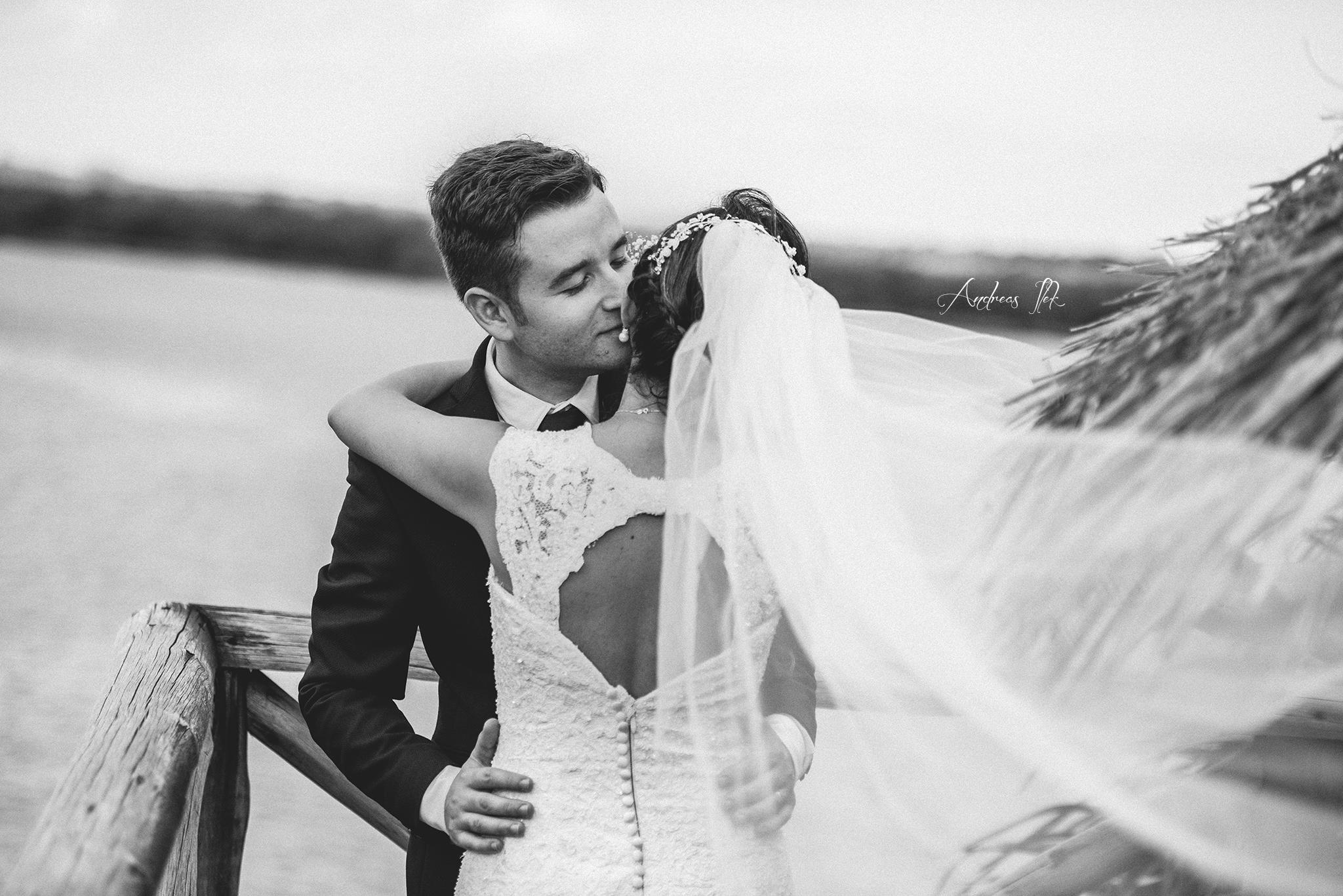 casamento campinas
