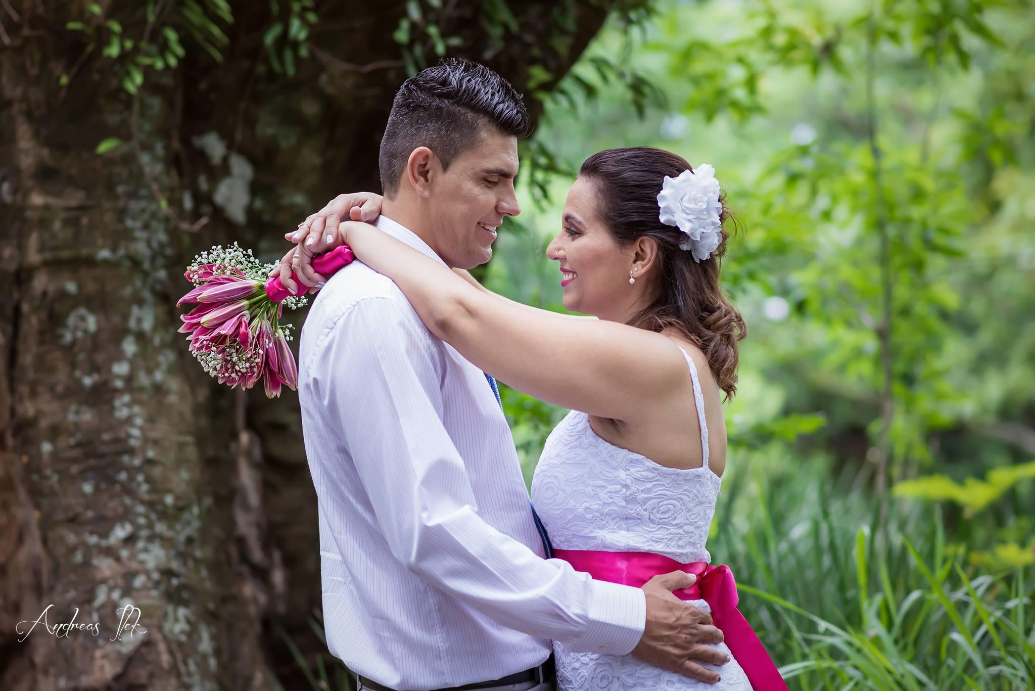 Casamento 35