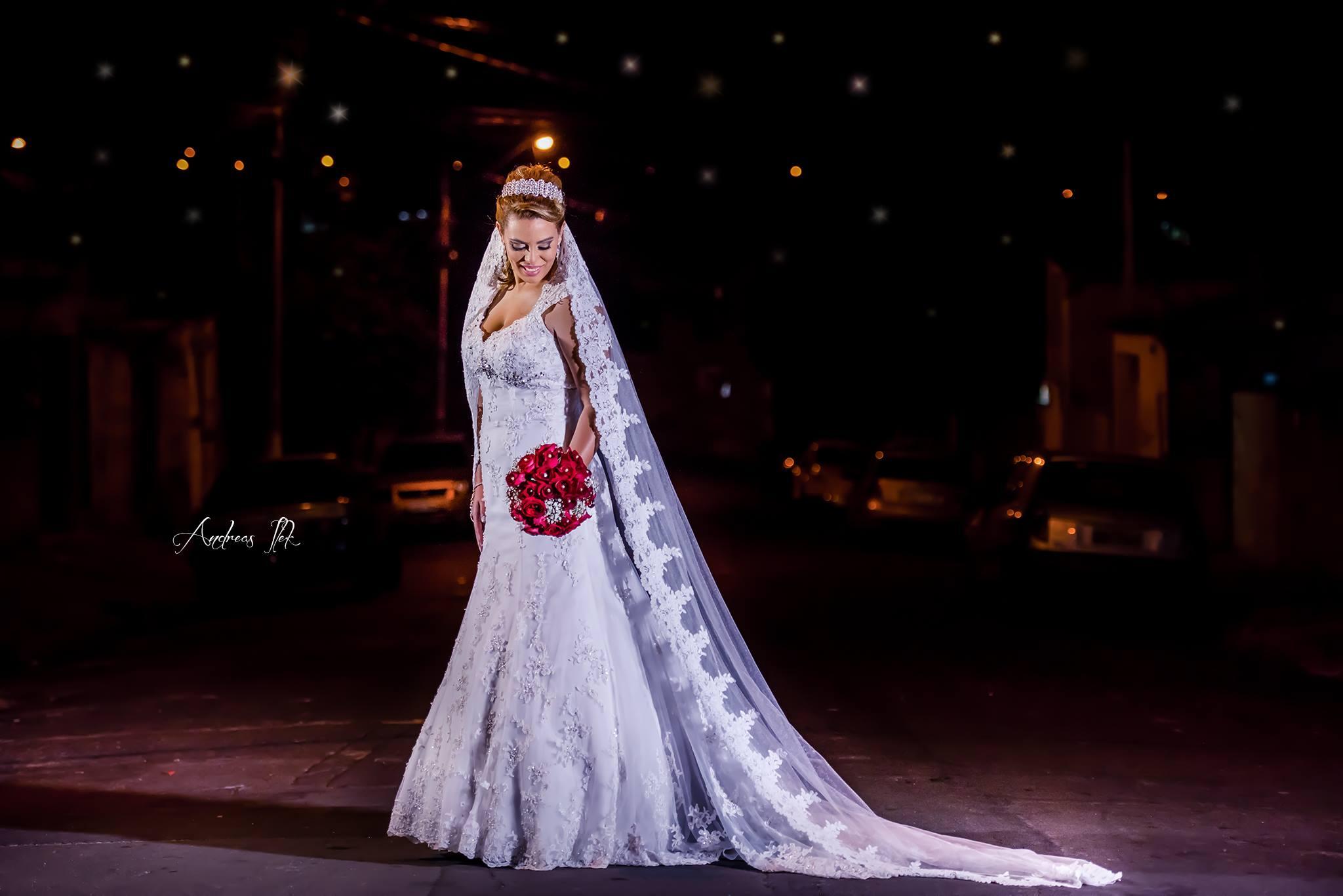 Casamento 48