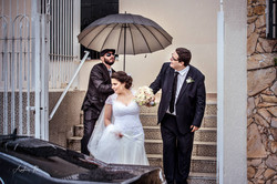 casamento sorocaba 2