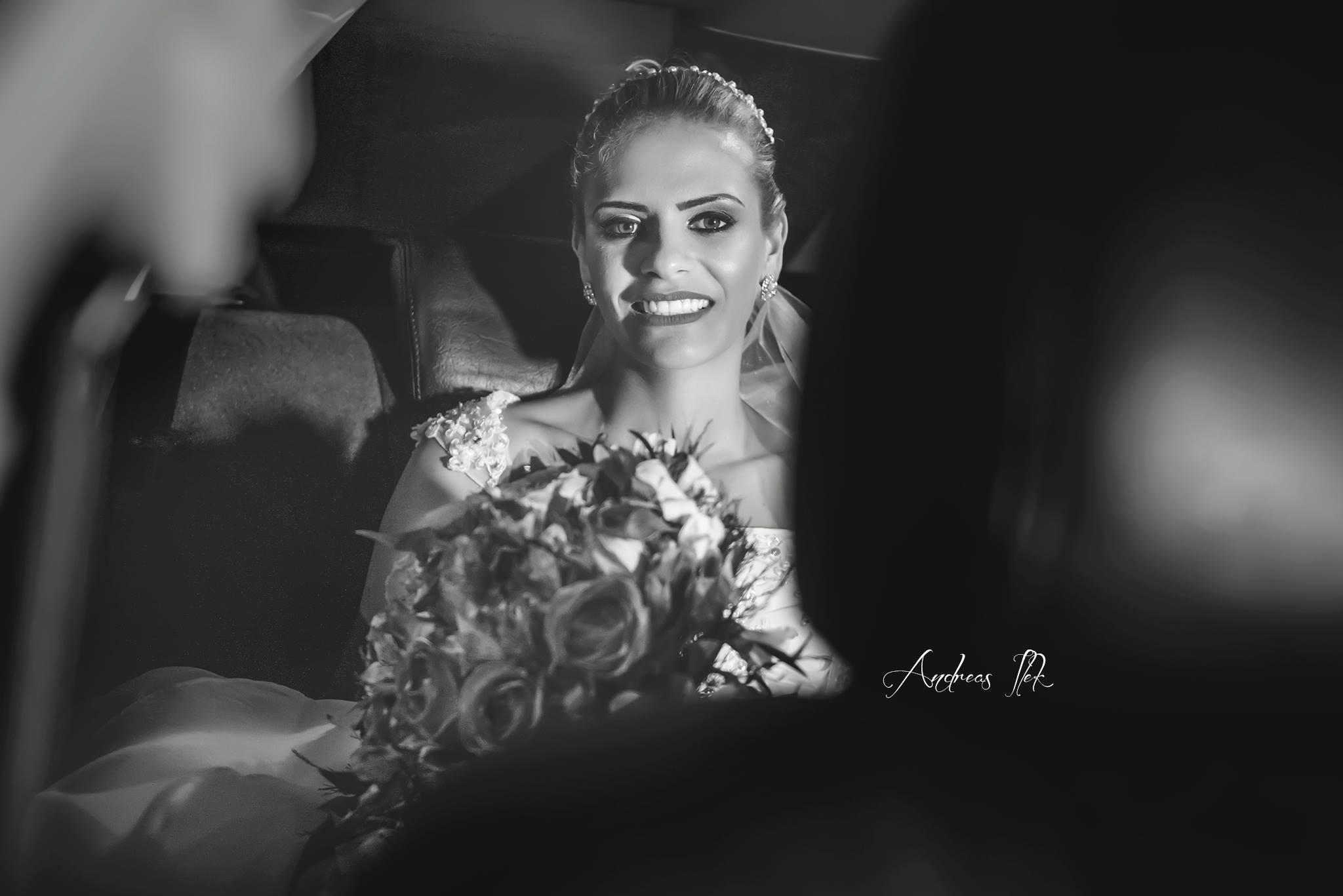 Casamento 32