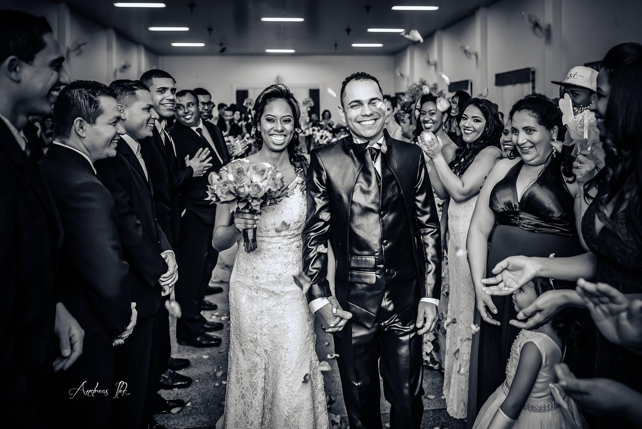 casamento campinas 1