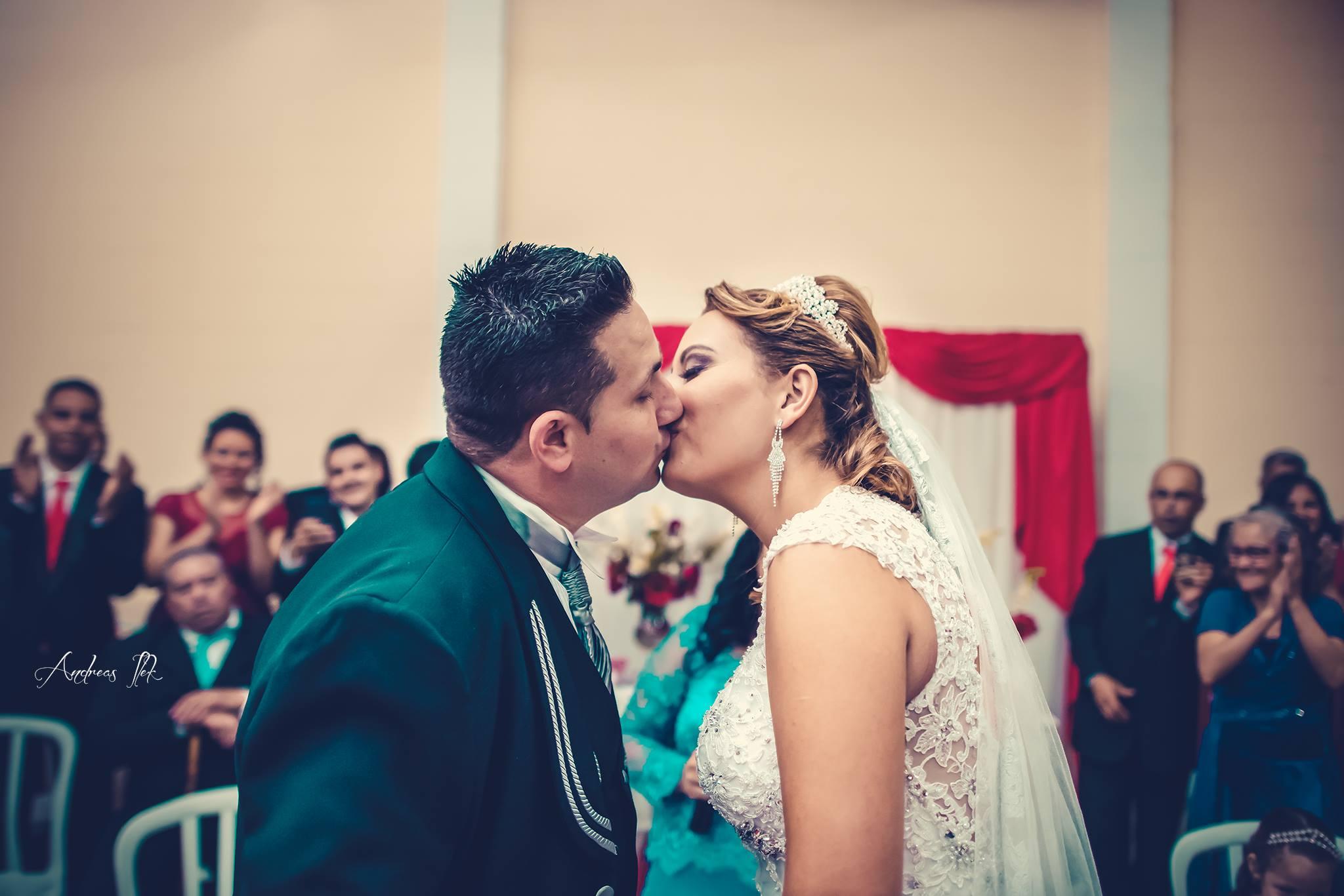Casamento 43