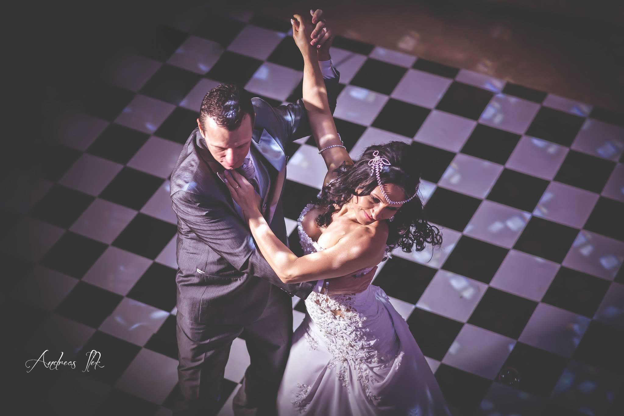 Casamento 28