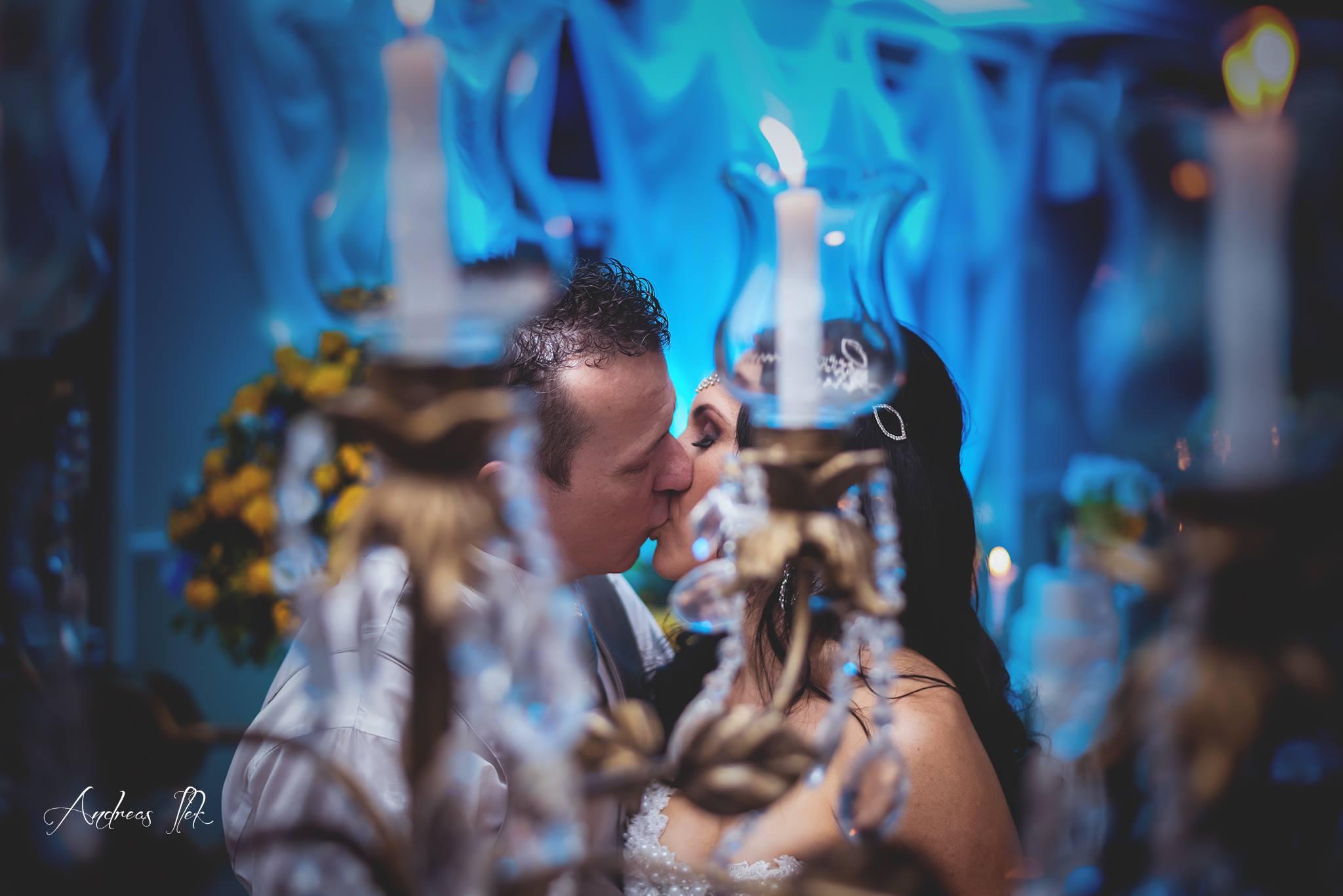 Casamento 37
