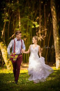 casamento lindo