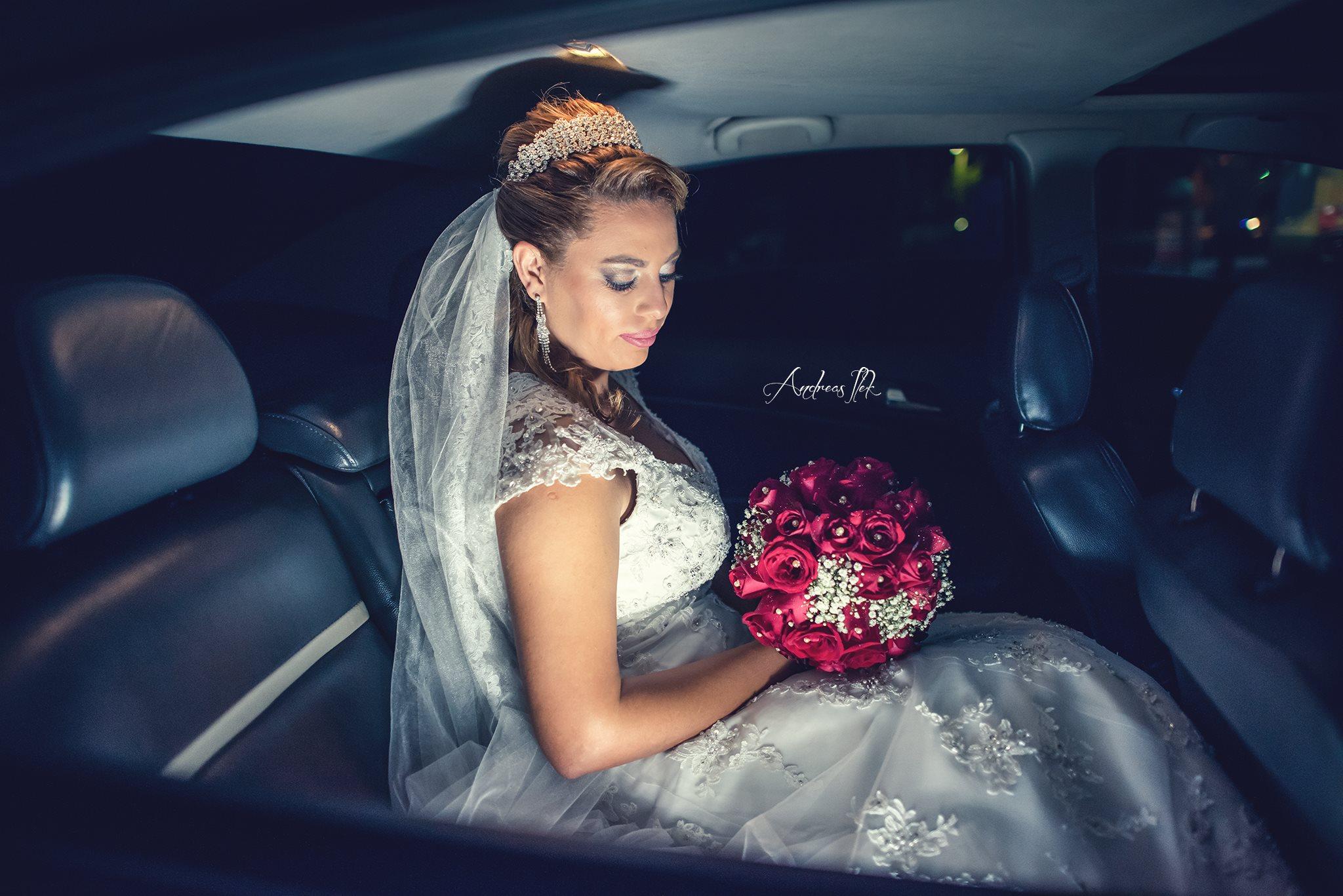 Casamento 45