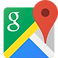 Google_Maps_Icon.png
