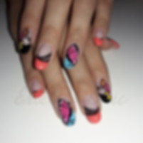 manicure 3.png
