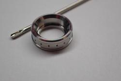 stainless_steel_turning_micro.JPG
