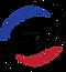 spinlab-logo.png