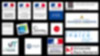 Depuis 10 ans, Nicolas Mourer ( Klever Conseil ) s'est forgé une solide notoriété auprès des plus grandes institutions Françaises comme L'ENA, les ministères, La Sorbonne, Le collège de France...    Vous avez besoin d'un formateur expérimenté pour une formation en présentielle ?  Vous avez besoin d'un programme haut de gamme dématérialisé ?    Vous souhaitez travailler avec nous ?    