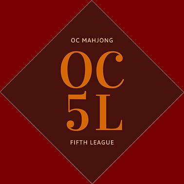 OC5L_ig.png