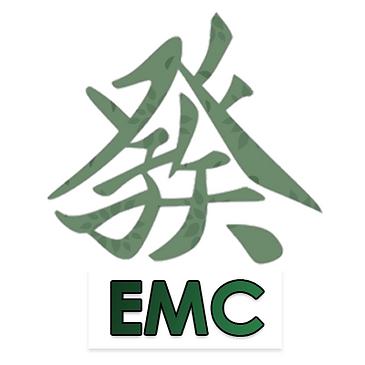 emc_logo2.png