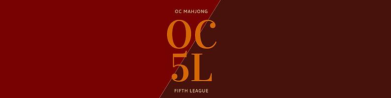 OC5L_banner2.png