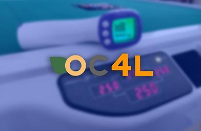 oc4l.png