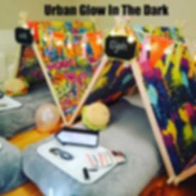 glow34.jpg