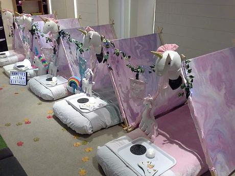 unicorn dreaming.jpg