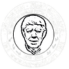 logo-hans-invertido3.png