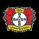 bayer04lverkusen.png