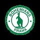 bohemians.png