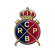 rcpb.png