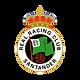 racingsantander.png