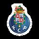 fcporto.png