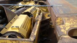 D11R Dozer Parts (6)