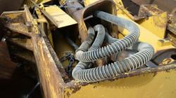 D11R Dozer Parts (5)