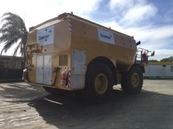 773D Service Truck