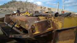 D11R Dozer Parts (4)