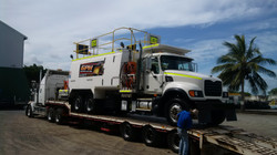 Water Truck (2)